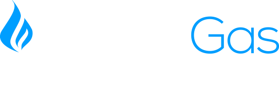 Essex Gas Engineer